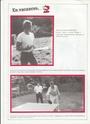 Johnny magazine n° 2 Img_1471