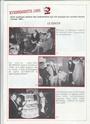 Johnny magazine n° 3 Img_1476