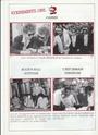 Johnny magazine n° 3 Img_1477