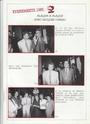 Johnny magazine n° 3 Img_1478