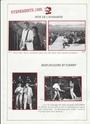 Johnny magazine n° 3 Img_1481
