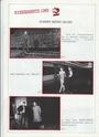 Johnny magazine n° 3 Img_1482