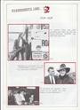 Johnny magazine n° 3 Img_1483
