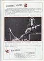 Johnny magazine n° 3 Img_1484