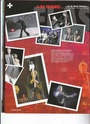 Limited acces n° 9 fevrier 2007 Limite25