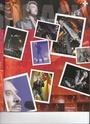 Limited acces n° 9 fevrier 2007 Limite26