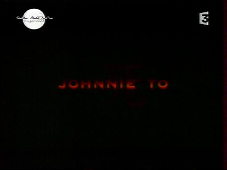 """[reportage] Emission """"Ce soir (où jamais)"""" 1heure avec Johnny Vlcsn524"""