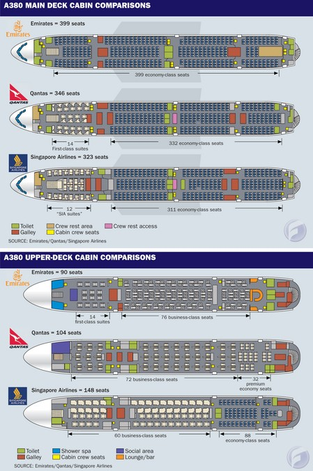 Rolls-Royce - Page 2 A380ca10