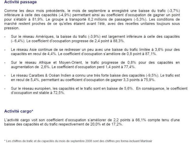 AF / KLM - Page 5 Af_klm10