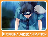 Ova's(Original Video Animations) Ova210