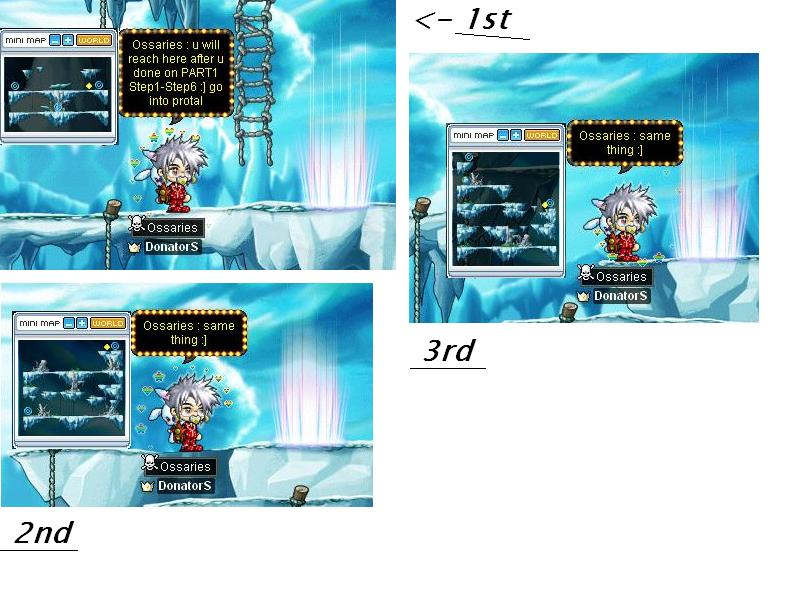 [Tut]How To Do HTPQ & HT-Quest :] [~Sticked ASAP~] Aaaaaa11