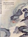 L'empire dans les nuages, Yunnan (Chine) Montag10