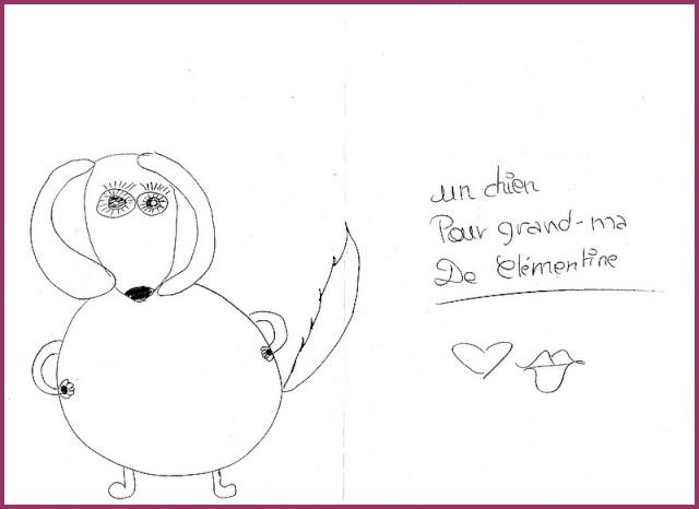 En voyage avec les dessins d'enfants Un_chi12