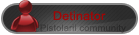 Detinator