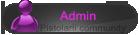 Admin Pistolarii.malware-site.www