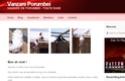 oferte de accessorii Porumb10