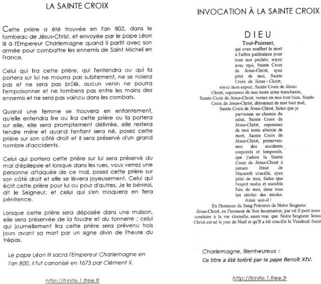 LA VIERGE MARIE A BOUXIERES AUX DAMES AU NORD DE NANCY EN LORRAINE-BERCEAU CAROLINGIENS-CAPETIENS après le FRANKENBOURG Dossie43