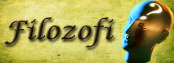 Filozofi