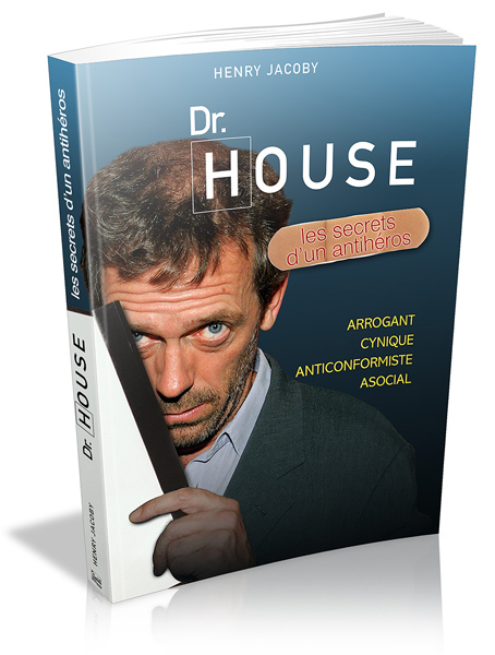 Sherlock Holmes vs Dr HOUSE Dr-hou12