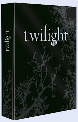 Twilight en DVD Dvd-co10