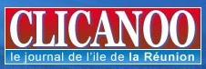 Premier Forum des Antilles Française