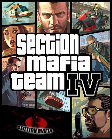 Images pour la Section Mafia Boitie11