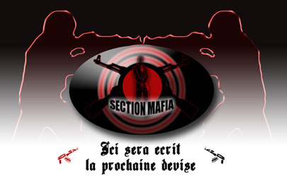 Images pour la Section Mafia - Page 10 Sectio23