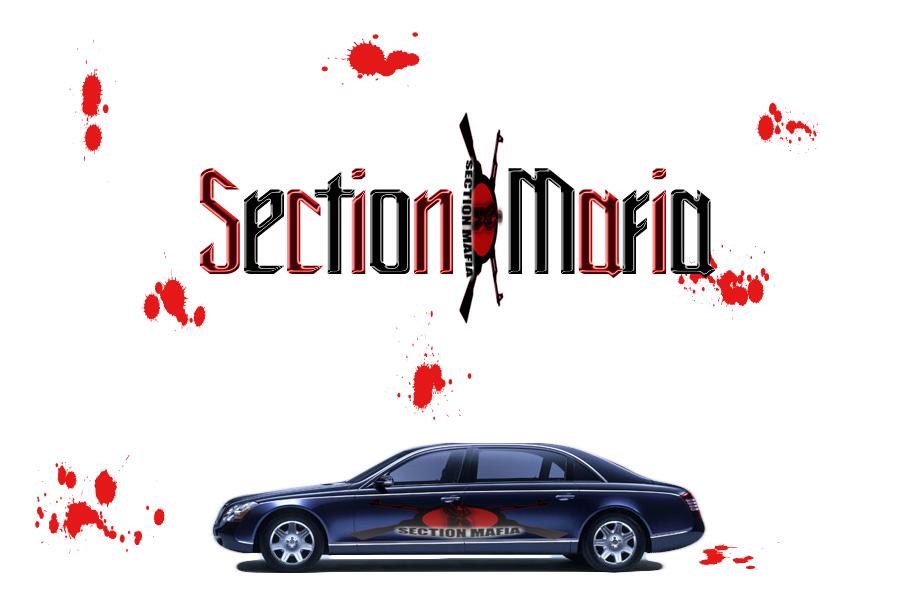Images pour la Section Mafia Sectio29
