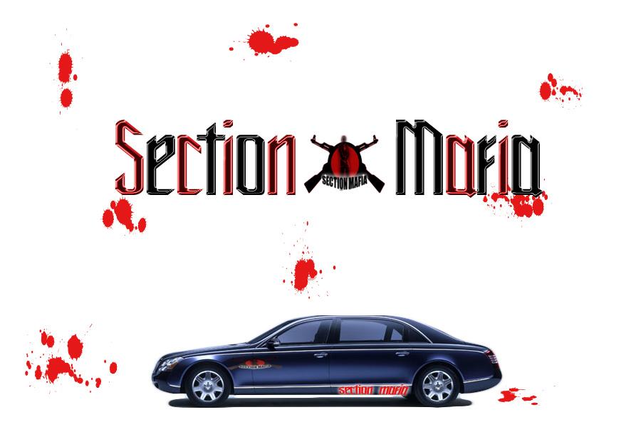 Images pour la Section Mafia Sectio31