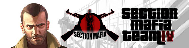 Images pour la Section Mafia - Page 10 Signat10