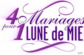 4 mariages pour 1 lune de miel 45571310