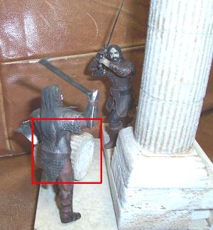 colones romaine ou grecque Lord_r10