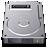 Hard Disk (HD)