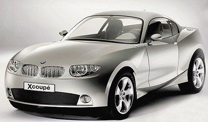 [Concepts] Les plus beaux concepts-car de 2000 à nos jours! - Page 2 2001bm10
