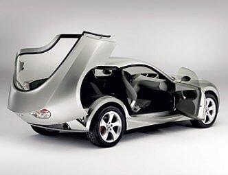 [Concepts] Les plus beaux concepts-car de 2000 à nos jours! - Page 2 2001bm14