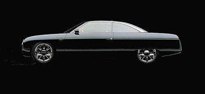 [Concepts] Les plus beaux concepts-car de 2000 à nos jours! - Page 3 2001fo12