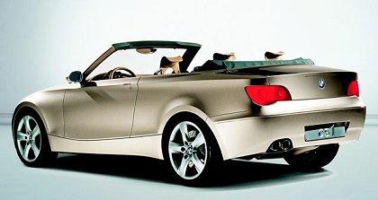 [Concepts] Les plus beaux concepts-car de 2000 à nos jours! - Page 2 2002bm11