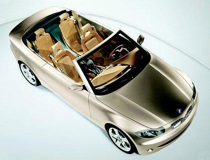 [Concepts] Les plus beaux concepts-car de 2000 à nos jours! - Page 2 2002bm12