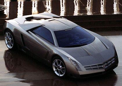 [Concepts] Les plus beaux concepts-car de 2000 à nos jours! - Page 2 2002ca10