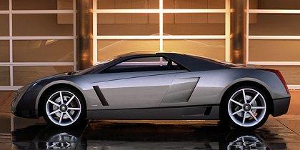 [Concepts] Les plus beaux concepts-car de 2000 à nos jours! - Page 2 2002ca12
