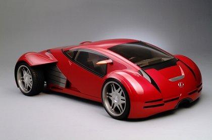 [Concepts] Les plus beaux concepts-car de 2000 à nos jours! - Page 5 2002le10