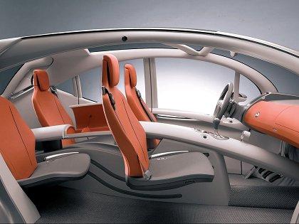 [Concepts] Les plus beaux concepts-car de 2000 à nos jours! - Page 2 2003_r14