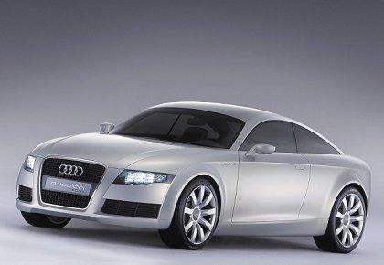[Concepts] Les plus beaux concepts-car de 2000 à nos jours! 2003au10