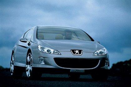 [Concepts] Les plus beaux concepts-car de 2000 à nos jours! 2003pe10