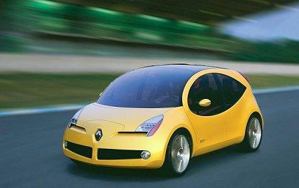 [Concepts] Les plus beaux concepts-car de 2000 à nos jours! - Page 2 2003re10