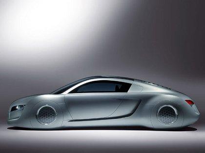 [Concepts] Les plus beaux concepts-car de 2000 à nos jours! 2004au14