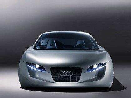 [Concepts] Les plus beaux concepts-car de 2000 à nos jours! 2004au15