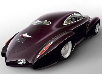 [Concepts] Les plus beaux concepts-car de 2000 à nos jours! - Page 2 2005ho11