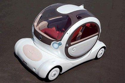 [Concepts] Les plus beaux concepts-car de 2000 à nos jours! - Page 3 2005ni13