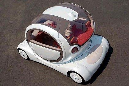 [Concepts] Les plus beaux concepts-car de 2000 à nos jours! - Page 3 2005ni14